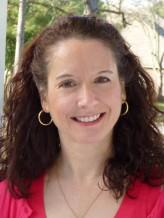 Maria Grace - Interview - Philippa Jane Keyworth's Blog