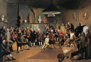 1280px-the_portraits_of_the_academicians_of_the_royal_academy2c_1771-722c_oil_on_canvas2c_the_royal_collection_by_johan_zoffany