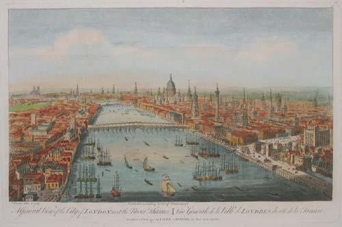 panoramic_view_of_london_in_1751_by_t-_bowles