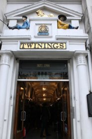 twinings-tea-shop-and