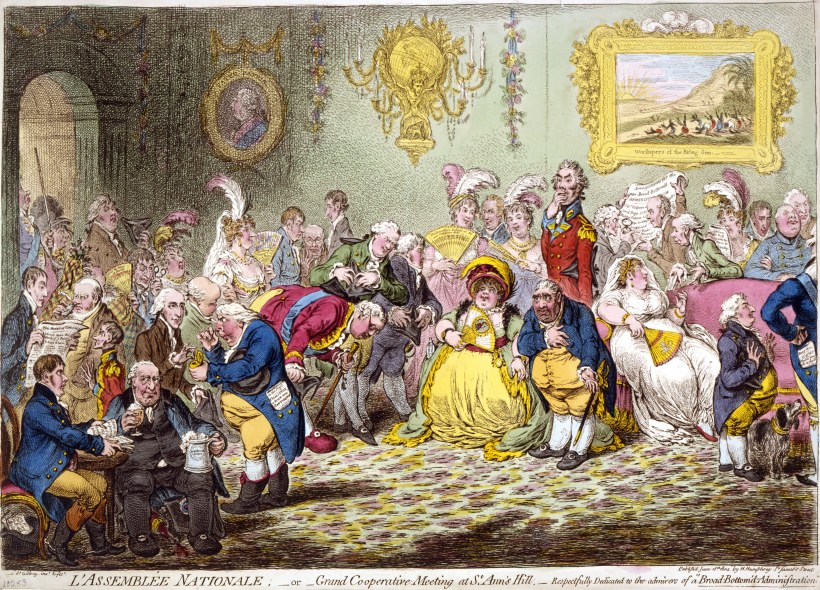 l-assemblee-nationale-gillray1