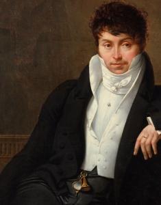 portrait-of-pierre-jean-george-cabanis