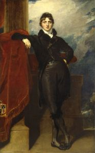 thomas_lawrence_portrait_of_lord_granville_leveson-gower_later_1st_earl_granville_c-_1804e280931809