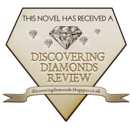 discovering-diamonds-review-badge