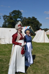 Regency   Historical Research for Authors   Philippa Jane Keyworth
