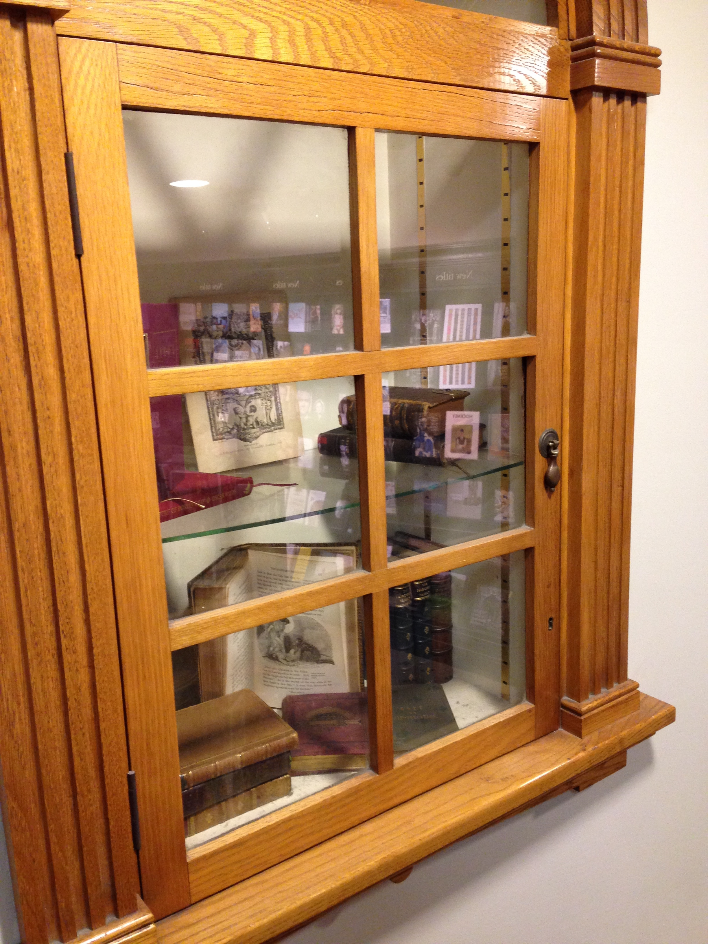 Hatchard's Bookshop | Regency London | Philippa Jane Keyworth