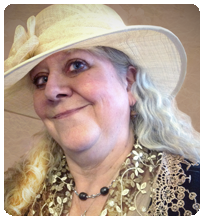Helen Rollick Author | Historical Fiction Author | Philippa Jane Keyworth's Blog