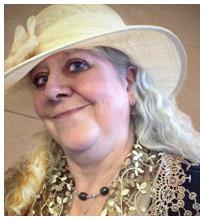 Helen Rollick Author | Historical Fiction Author | Philippa Jane Keyworth's Blog